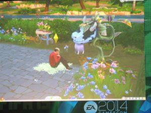 Gamescom_Conf_EA (30)