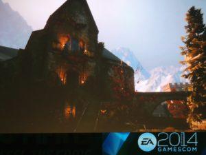 Gamescom_Conf_EA (8)