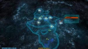 Guide-ZL-Manaan-carte-galactique