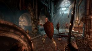 Hellraid_Gamescom3