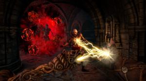 Hellraid_Gamescom4