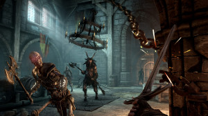 Hellraid_Gamescom5