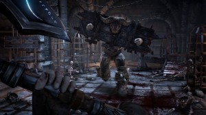 Hellraid_Gamescom6