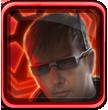 Icone_Menu_Classe_Agent