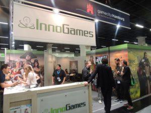 Inno_Games_Gamescom