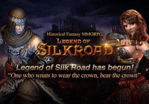LegendSilkroad-25