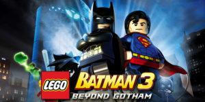 Lego_Batman3_Gamescom