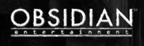 Obsidian25