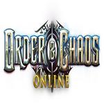 OrderChaosOnline