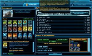 PTS_conquête (3)