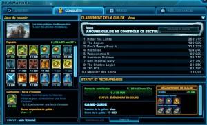 PTS_conquête (4)