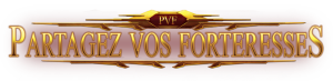 PVF_Logo