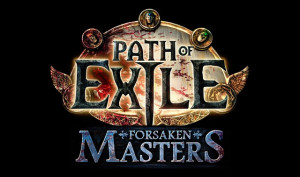 Path-of-Exile1