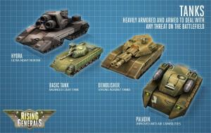 Rising_Generals_Tanks-25