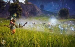 Skyforge_Gamescom11