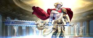 Skyforge_Gamescom13
