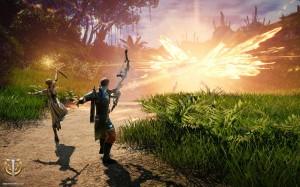 Skyforge_Gamescom3