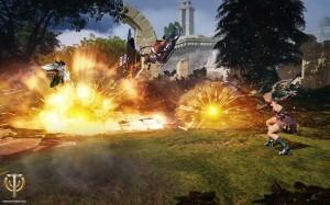 Skyforge_Gamescom4