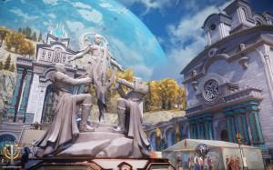 Skyforge_Gamescom6