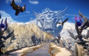 Skyforge_Gamescom7