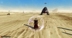 Star Wars The Old Republic-08-05-2014 19-33-25