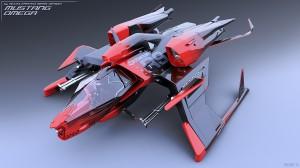 StarCitizen-25