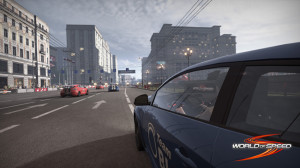 World_of_Speed_Gamescom (1)