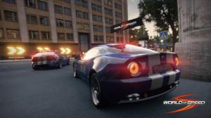 World_of_Speed_Gamescom (2)