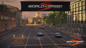 World_of_Speed_Gamescom (3)