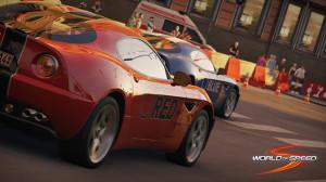 World_of_Speed_Gamescom (5)