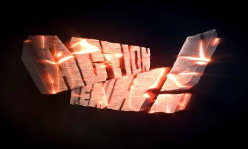 Action Henk : accès anticipé