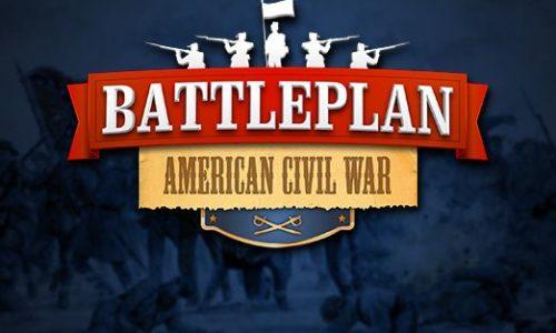 Battleplan : American Civil War