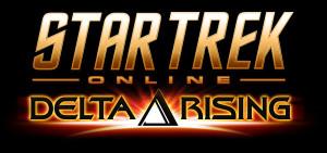 delta_rising_logo-25