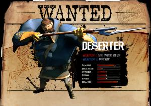 deserter_stats