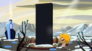 fire_gamescom_screen_01