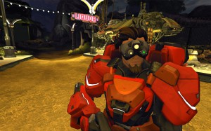 firefall_vision_nocturne