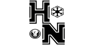 holonews