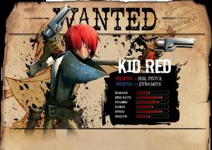 kidred_stats