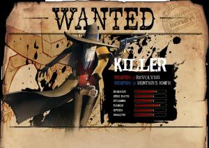 killer_stats