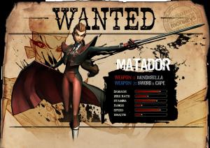 matador_stats