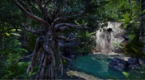 orenwaterfall