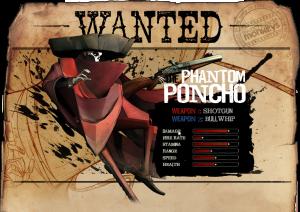 phantom_stats