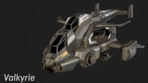 planetside2-valkyrie