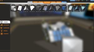 robocraft 2014-08-18 09-23-44-94