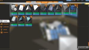 robocraft 2014-08-18 09-23-48-48