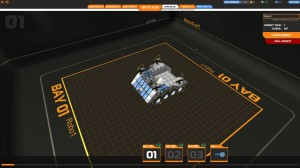 robocraft 2014-08-18 09-24-09-35