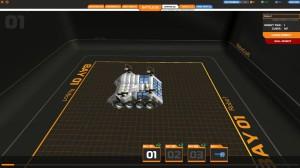 robocraft 2014-08-18 09-24-11-99