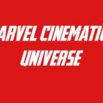 AFK_IRL_Marvel_Une