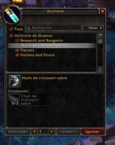 Alchimie2