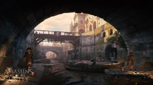 Assassin's_Creed_Unity_26